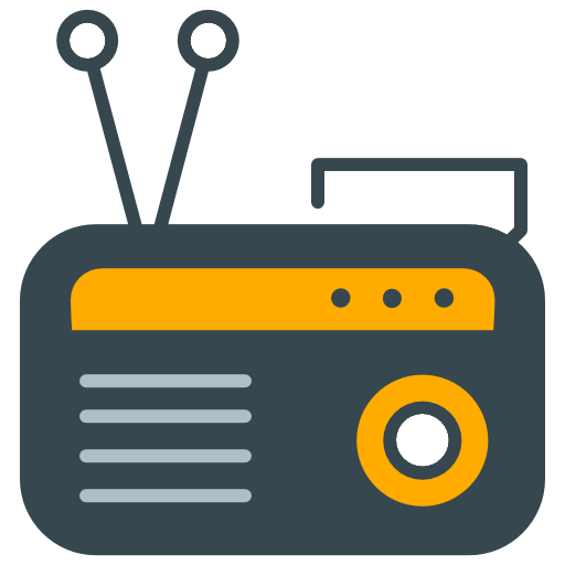 RadioNet Radio Online file APK for Gaming PC/PS3/PS4 Smart TV