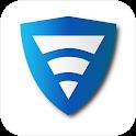 Samurai VPN 2020 icon