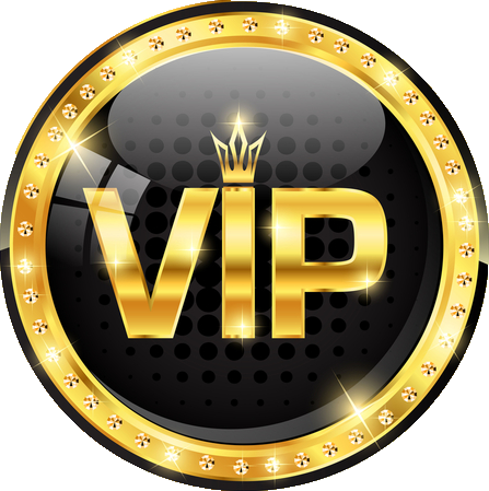 Vip tips prediction match 100