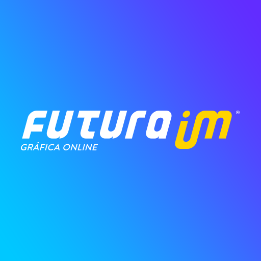 FuturaIM Gráfica Online