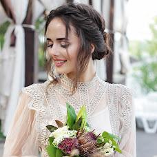 Wedding photographer Elena Osipenko (HelenaOEC). Photo of 30.05.2018