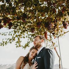 Svatební fotograf George Avgousti (geesdigitalart). Fotografie z 09.09.2019