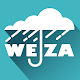 Weza, live weather app Download for PC Windows 10/8/7