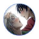 Manga Yaoi & Boy's Love