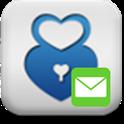 おせっかいステーション(メール) icon