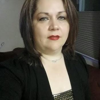 Foto de perfil de casandra2018