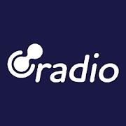 IRest Radio