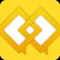 Linkit icon