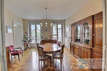 appartement à Saint-Marcellin (38)