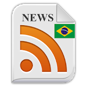 App News Brasil APK for Windows Phone
