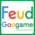 Feud for Google Autocomplete icon