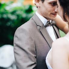 Wedding photographer Tibor Simon (tiborsimon). Photo of 24.07.2016