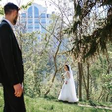 Wedding photographer Gicu Casian (gicucasian). Photo of 06.07.2018