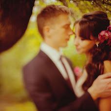 Wedding photographer Evgeniy Burak (John). Photo of 14.05.2013