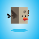 Flappy Box - Exciting Fun Download for PC