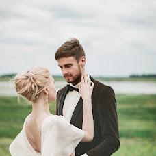 Wedding photographer Lena Belyavina (lenabelyavina). Photo of 18.09.2015