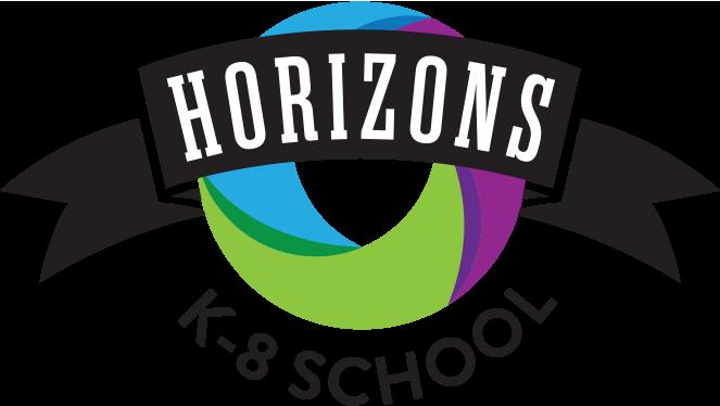 HS_logo.final.4c.png