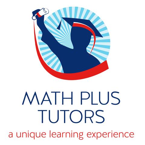 Math-Plus-Tutors-Square.png