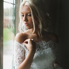 Wedding photographer Teymur Rzaev (091987tam). Photo of 20.09.2017