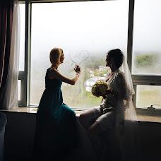 Wedding photographer Aleksandr Boyko (Alexsander). Photo of 18.06.2017