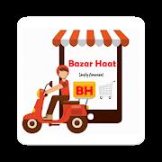 Bazar Haat