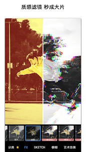PicsArt Photo Editor: Pic, Video & Collage Maker MOD (Gold) 2