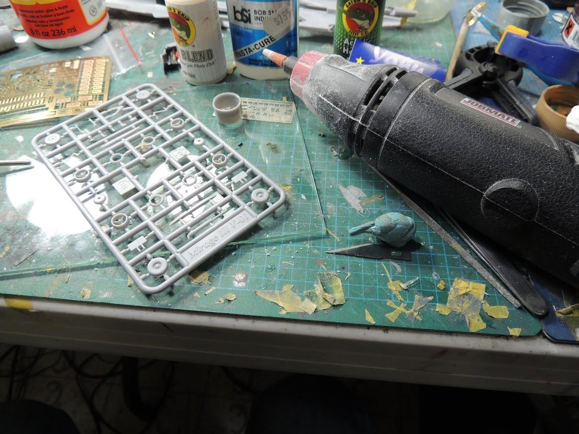 [modelsvit] Mirage III V02 L0YKdsyZoc6cpr77WOTeVjZLxrAqx7zfO7MJ3axxh5E4mO3wL3oz96dGSK1k-f6AE5yXeFlFPoPYDTbpRdYdSr66L-gOKBs7YRsf_LGGsfu25PpKF4pqHqwZ4SQusOSwKllfzruO3fsvItZZOTYTwwWH5kdjQbSZYtlzFWJnzJMLDY6kauow0mnlxc-XqHsQASpSAo0o3CLF_mu6cYPGi6gnTU-jO8dhG1jJKH4CtecdmClEOpYG2RP_YWBzIMI-bzsAPe1o96NiL2ompG98sLuPdbBk9-nNjrVFLcy6iCMurWU7Zr-ZdImNwvXalhH-45xc78oB7cnb7A33MfB6t77tLrMOe3vabOsHjFLll1AjAbozHSYG0LEwMHl-PTYWW-VjYE0DpCtkfTVwlRdl_l9XmRfziJxMs8r32Zc9_EBU3G38EYA2hWWB979Ay85BW4s2TtP2c8upvr_JXLSPidB7arqyURd6HxFXtoASeWOjvBE3JJ-TWl1_3xXP4na3Q6R1oX_qWrk1OsaYhf7p_gOCEE1EB8_-6cXuXEfogULf0I6y15ux1VIIE4RqhGLgoq8YSDfA4QrOB37i5Xys8ru8hSPNNH8rXgmOoCiiYg5uhgTAKYqU=w1164-h873-no