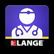 USMLE Internal Medicine Q&A icon