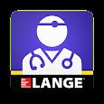 USMLE Internal Medicine Q&A