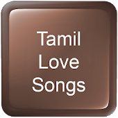 Tamil Love Songs