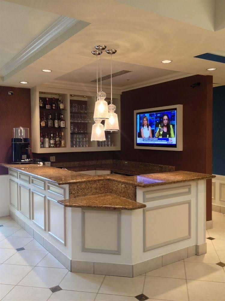 Hilton Garden Inn Fort LauderdaleAirport/Cruise Port