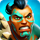 Wartide: Heroes of Atlantis by Kongregate