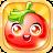Garden Mania 2 Harvest Fall 2.5.1 Apk