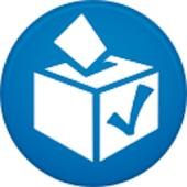 Votting App