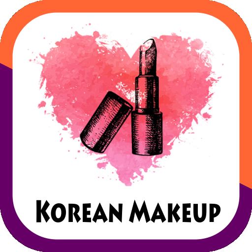 κορυφαίες εφαρμογές γνωριμιών Κορέα δείγματα προφίλ γνωριμιών αρσενικό