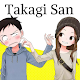 Takagi San - HD Wallpapers for PC-Windows 7,8,10 and Mac