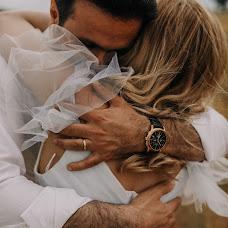 Wedding photographer Hamze Dashtrazmi (HamzeDashtrazmi). Photo of 08.07.2019