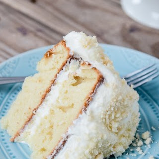 White Cake Mix Lemon Pie Filling Recipes
