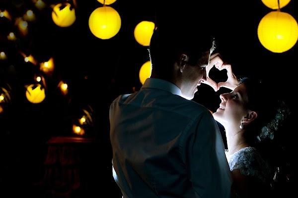 Fotógrafo de bodas Carlos Rocha (fotografiabogot). Foto del 09.11.2017