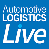 Automotive Logistics Global 2017