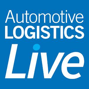 Finished Vehicle Logistics Import Export NA 2017
