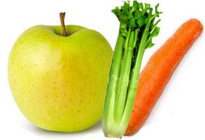 http://comefruta.es/wp-content/uploads/2012/04/manzana-zanahoria-apio-293x200.jpg