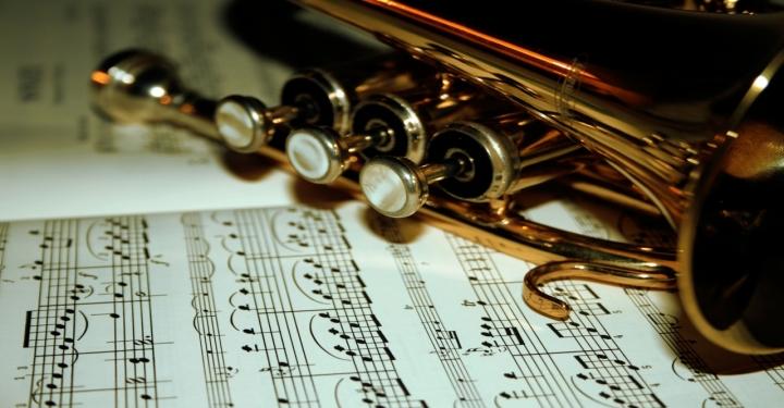 Armonia musicale di scattomatto