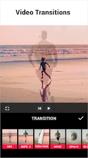 Video Maker for YouTube - Video.Guru Screenshot
