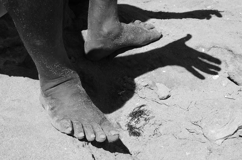 mani e piedi di guido_galiasso