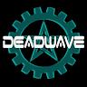 com.chillseekers.deadwave