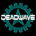 Deadwave - (Paranormal ITC EVP Ghost Box) icon