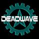 Deadwave - (Paranormal ITC EVP Ghost Box)