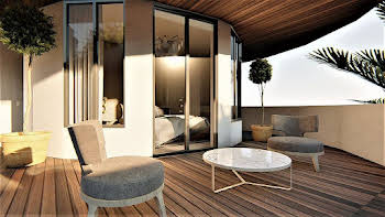 Maison 4 pièces 270 m2