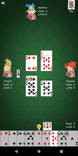 Game Trix APK for Windows Phone
